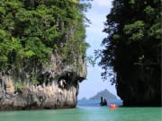 Krabi_City_and_Temples (3)