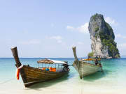 Krabi_City_and_Temples (4)