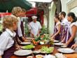 10082_original_Cooking_Class_in_Saigon_1370048370