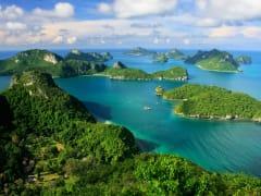 Ang Thong National Marine Park_519888235