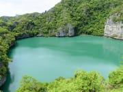Ang Thong National Marine Park_511112056