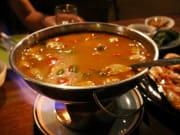 kan eang restaurant (2)