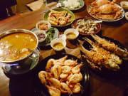 Kan Eang Restaurant