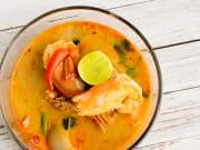kan eang restaurant (8)
