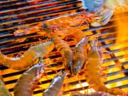 kan eang restaurant (10)