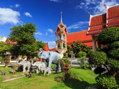 phuket island (1)