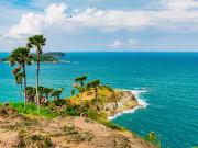 phuket island (7)