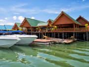 panyi island (2)