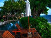 Best_of_Bali_Diving_Safari (3)