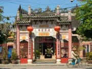 Hoi_An_Ancient_Town (5)