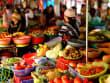 Hoi An Market_267351125