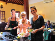 hoi an vetnamese cooking (1)