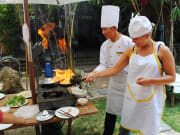 hoi an vetnamese cooking (3)
