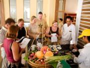 hoi an vetnamese cooking (8)