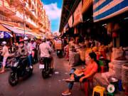 Saigon_City_Tour (9)