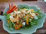 Cooking_Class_in_Saigon (2)