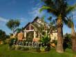 Phú Quôc Island (2)