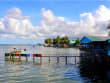 Phú Quôc Island (3)