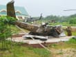 Demilitarized_Zone_of_Vietnam (2)