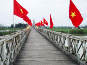 Demilitarized_Zone_of_Vietnam (5)