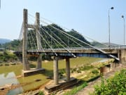Dakrong Bridge_84901540