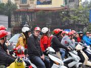 hanoi city (5)