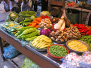 Hanoi City Tour by Rickshaw with Market Visit and Cooking Class (1)