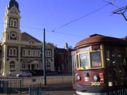 Adelaide_City_Tour (6)