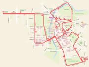 -userfiles-image-Maps2016-Cambridge-Map