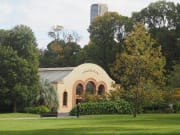 Melbourne Flexi Pass Sightseeing Tour