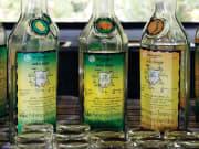 Koh Samui Drink Tasting Tour