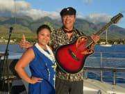 Sea Maui 01