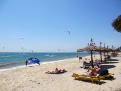 mui-ne-beach-3l01