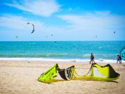mui-ne-beach-3l03