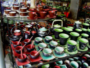 Bat_Trang_Pottery_Village (1)