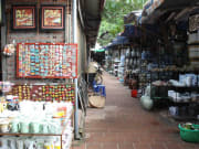 Bat_Trang_Pottery_Village (3)
