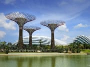 Singapore_Gardens_by_the_Bay