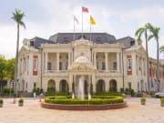 台中_市庁舎