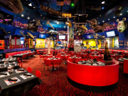 26-3-planet-hollywood-nyc-crop