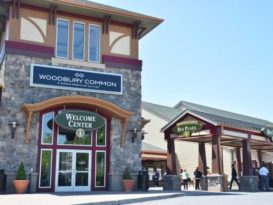 Woodbury-Common-29-crop