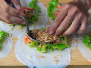 vietnamese cooking in hanoi (1)
