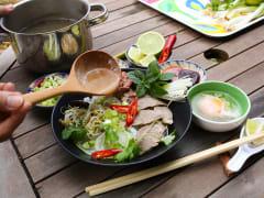vietnamese cooking in hanoi (2)