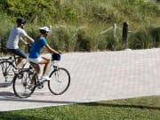 miami_bike02