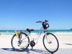 miami_bike03