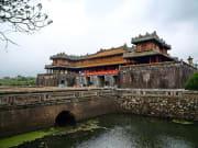 Citadel, Hue, Vietnam (2)