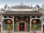 Thien Hau Pagoda_416829415