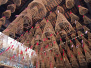 Thien Hau Pagoda_198549908