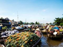 mekong delta (1)