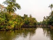 mekong delta (2)