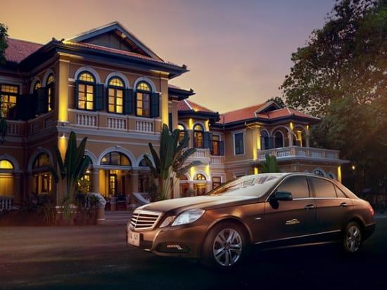 Mercedes_E250_(exterior)